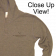 The Blackbird Academy Grey Thermal Hoodie